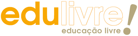 edulivre! - Educação Livre!